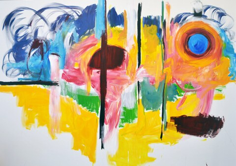 Galerie Susanne Rikus