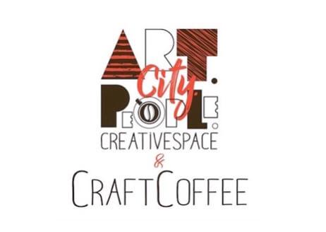 Art City People