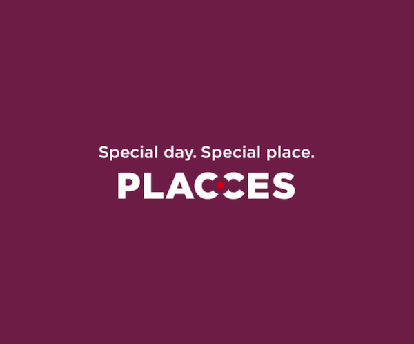 PLACCES Logo