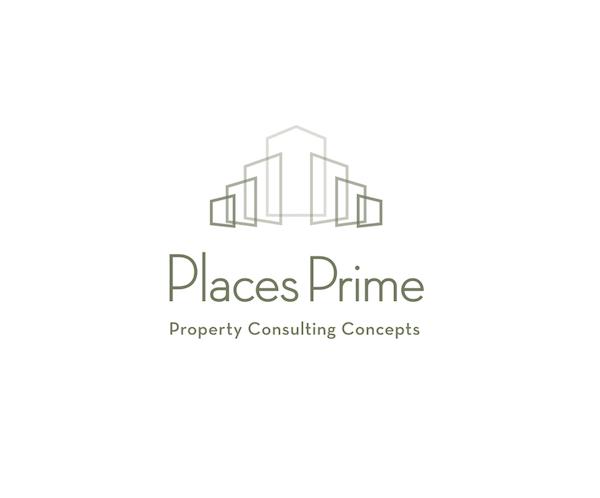 Places Prime GmbH