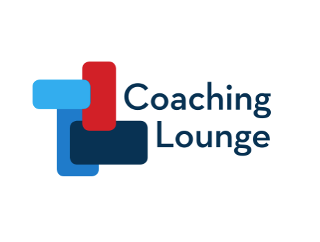 Coacing Lounge