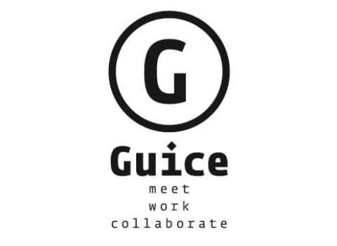 Guice Coworking