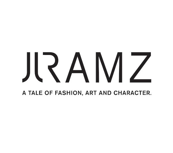 JJramz