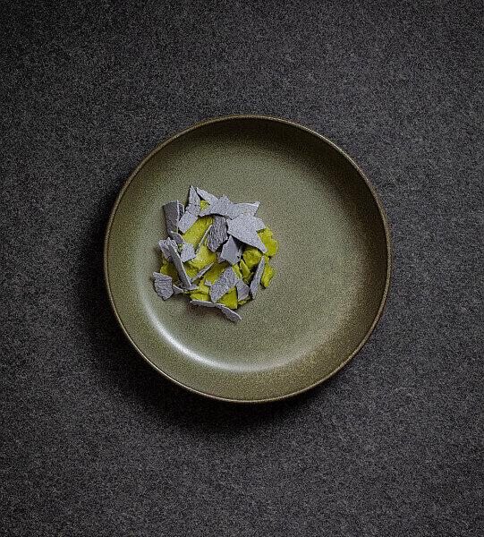 theNOname_Fotos-von-White-Kitchen_12[1]