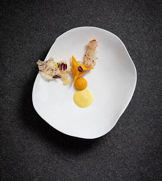 theNOname_Fotos-von-White-Kitchen_13[1]